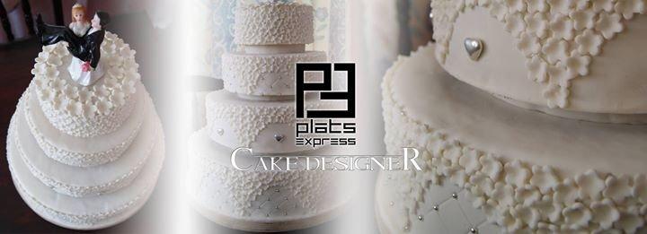 Plats Express cover