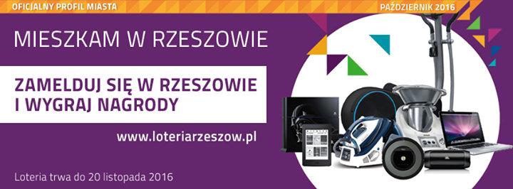 Rzeszów - stolica innowacji cover