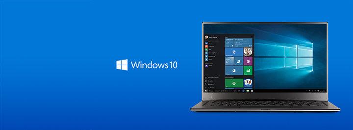 Microsoft Ukraine cover