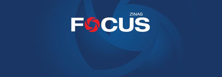 Focus.lv cover