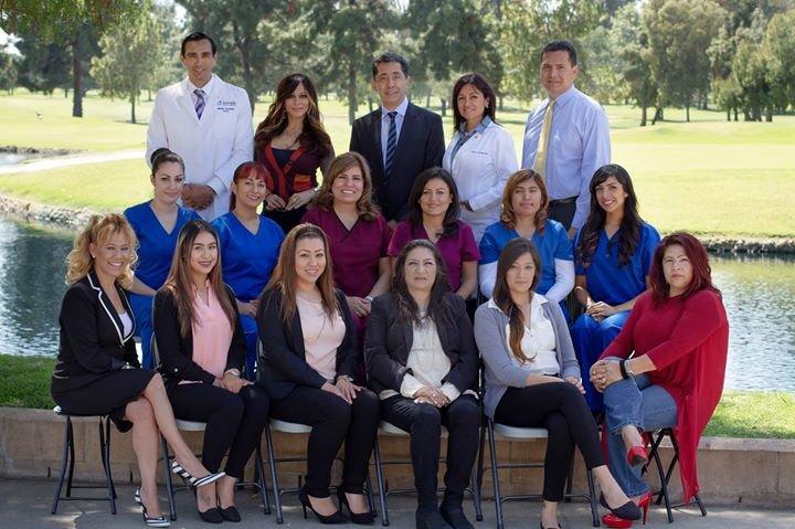 Acevedo Dental Group cover
