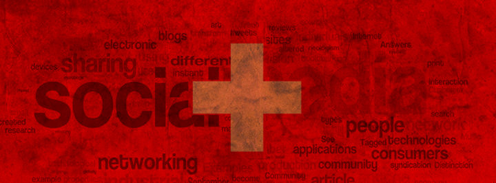 Swiss Community Managers Association cover