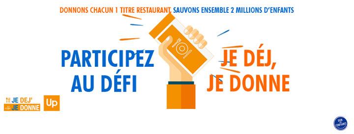 Action contre la Faim (France) cover