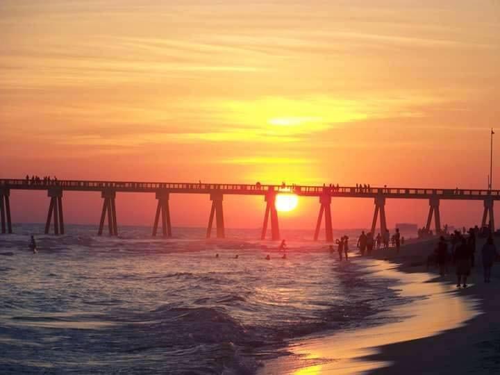 Gulf Coast Jam cover