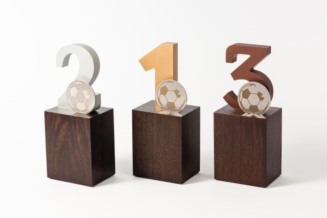 Awards and Medal Studio cover
