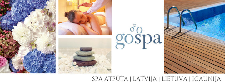gospa.lv cover