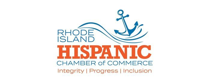 Rhode Island Hispanic Chamber of Commerce Inc cover