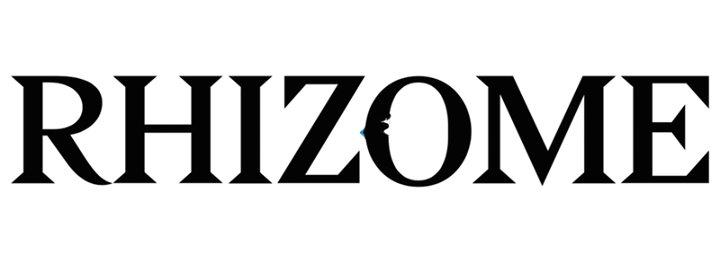 Rhizome cover