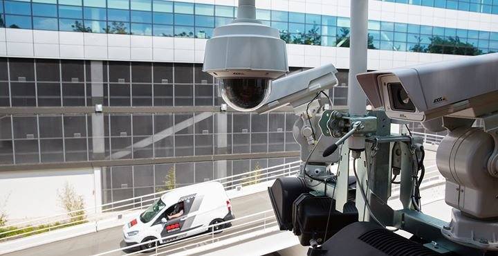 Securitas Seguridad España S.A cover