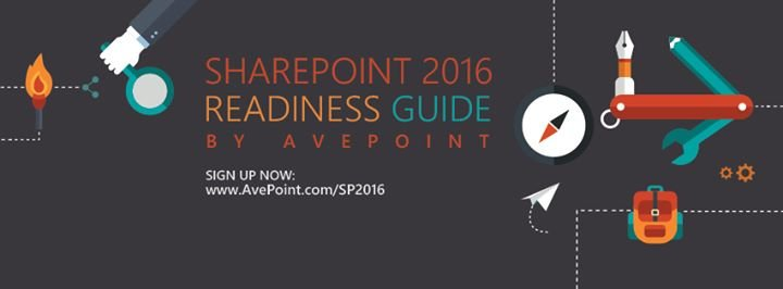 AvePoint cover