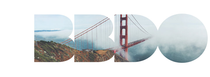 BBDO San Francisco cover