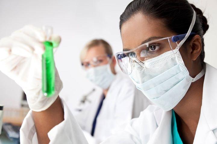 SA Medical Research Council cover
