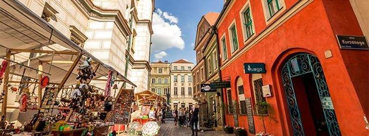 Miasto Poznań cover