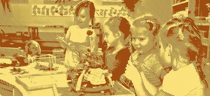 Zaķumuižas pamatskola cover