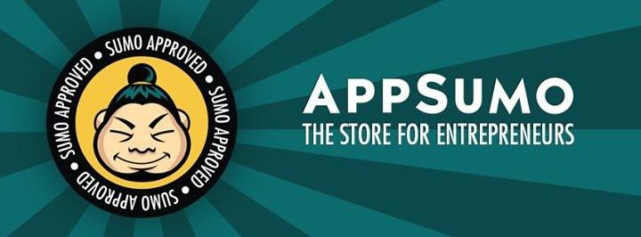 AppSumo cover