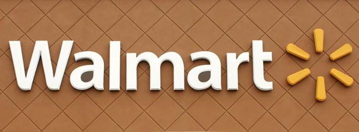 Walmart Kodiak cover