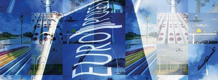 Europoles GmbH & Co. KG cover