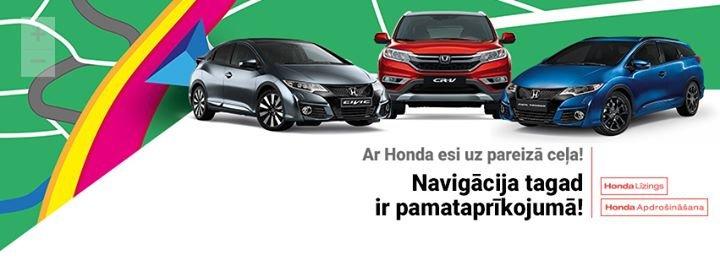 Nippon Auto Latvija cover