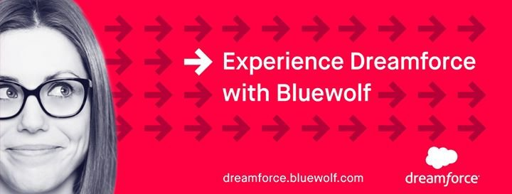 Bluewolf, an IBM Company cover