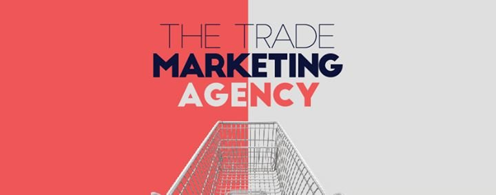 SANTA  Trade Marketing & BTL agency cover