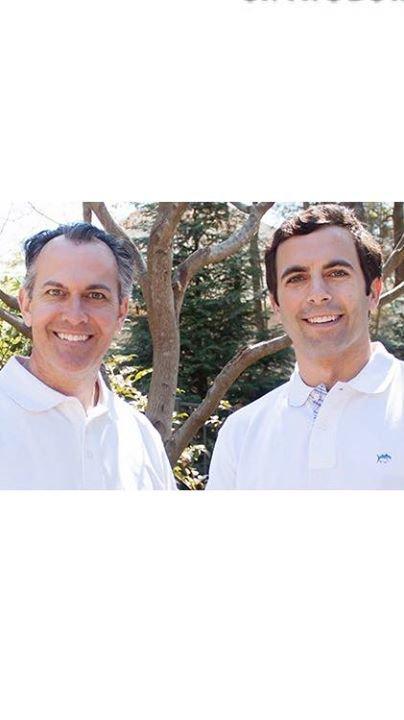 Riordan Orthodontics cover