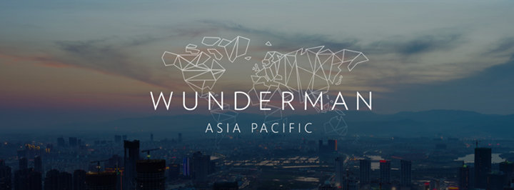 Wunderman Asia Pacific cover