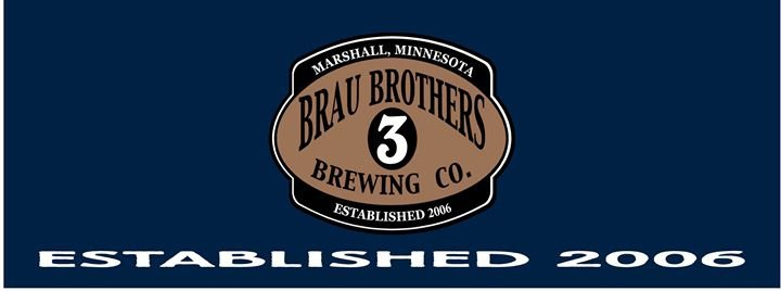 Brau Brothers Brewing Co. cover
