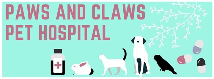 Paws & Claws Pet Hospital of Maple Grove cover