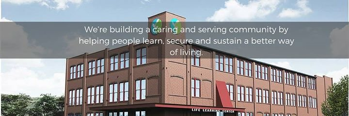 Life Learning Center - Northern Kentucky cover