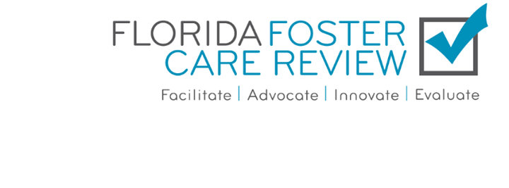 Foster Care Review, Inc. cover