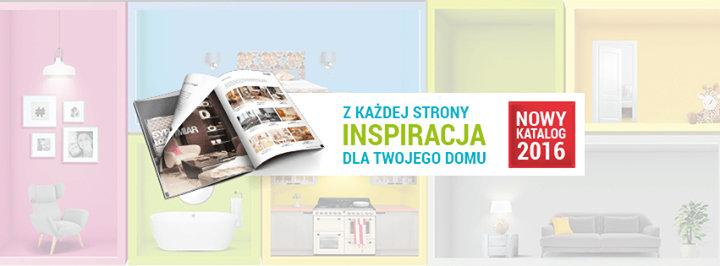 Domar - Galeria Wnętrz cover