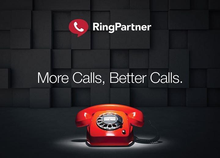 RingPartner cover