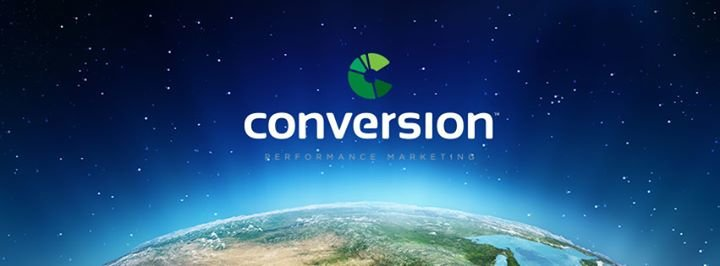 Conversion cover