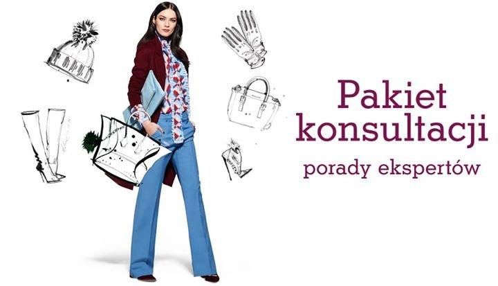 Klif Gdynia cover