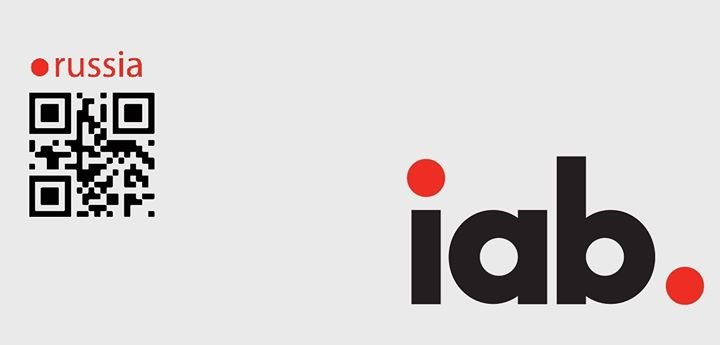 IAB Russia cover