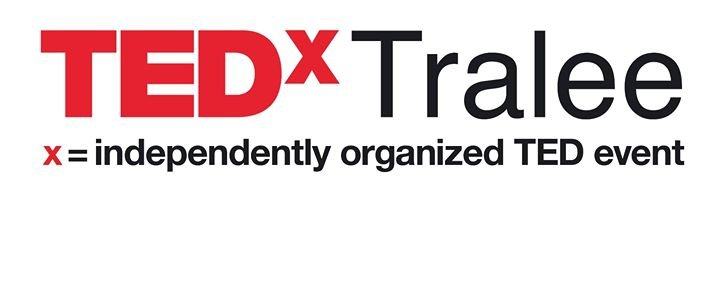 TEDxTralee cover