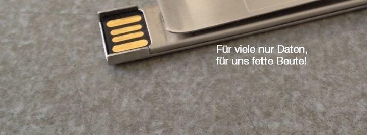 Dritte Kraft cover