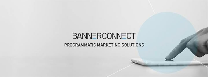 Bannerconnect cover