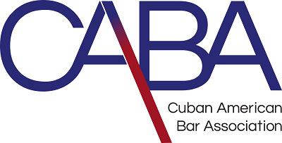 Cuban American Bar Association cover