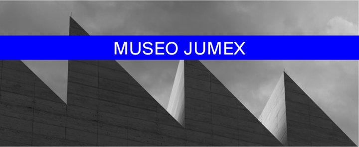 Fundación Jumex Arte Contemporáneo cover