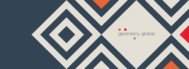 Geometry Global Costa Rica cover