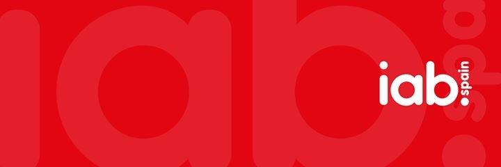 IAB Spain cover