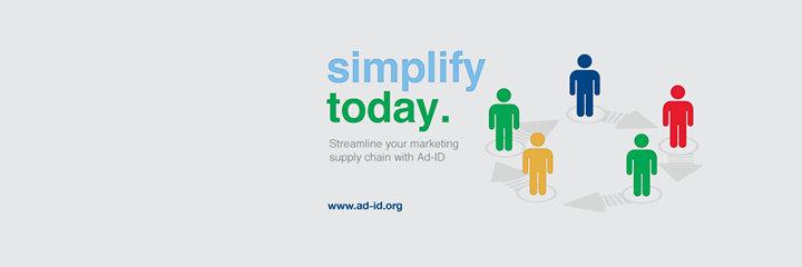Ad-ID LLC cover