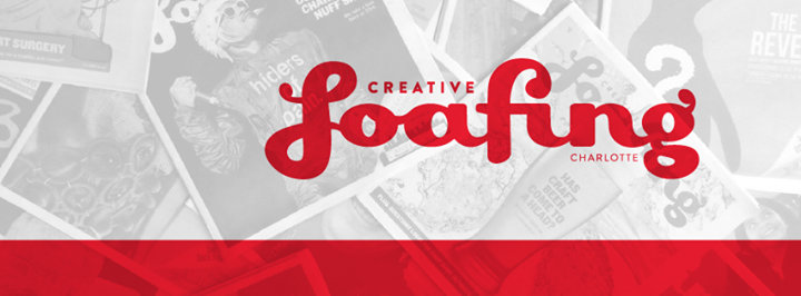 Creative Loafing Charlotte cover