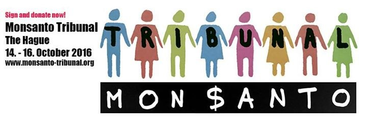Millions Against Monsanto by OrganicConsumers.org cover