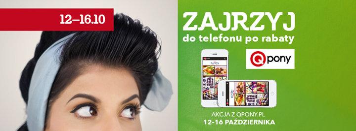Centrum Handlowe Korona cover