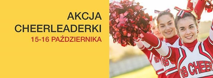 Alfa Centrum Gdańsk cover