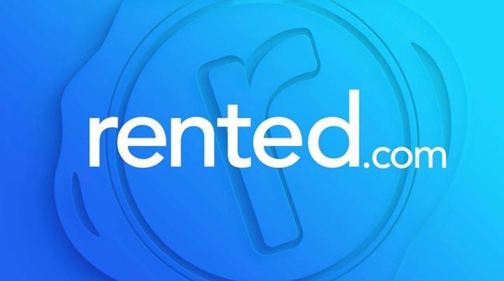 Rented.com cover