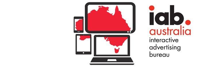 IAB Australia cover