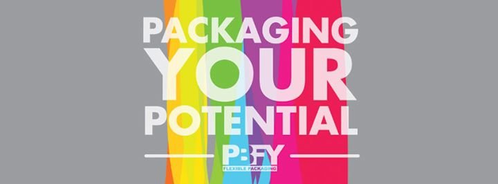 PBFY Flexible Packaging cover